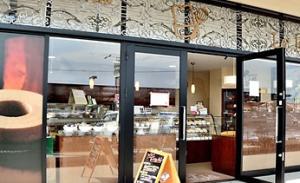 ル・フォワイエ大安寺店